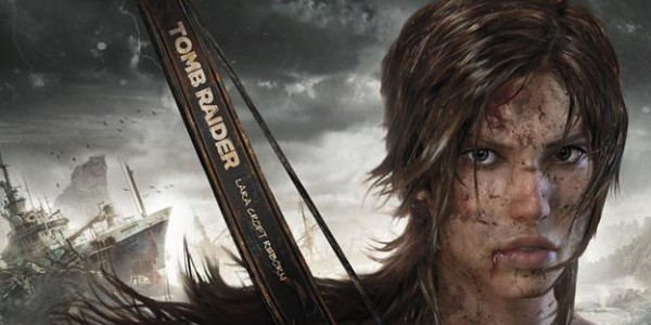Tomb Raider : Lara Croft toujours au top
