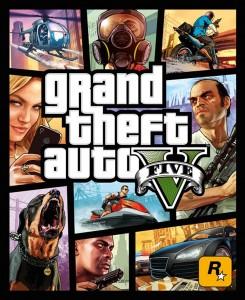 GTA 5 precommande 1500 MS Points offerts sur Xbox 360