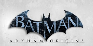 Batman Origins confirmé sur consoles de salon, Wii U comprise