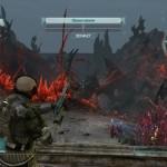 Defiance gameplay