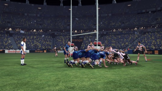 jlrc2 rugby