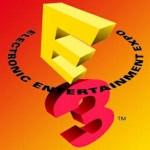 E3 2013  Liste des conférences live