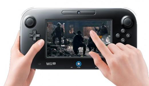 Wii U  Call of Duty Ghots confirmé, mais dans le mystère…