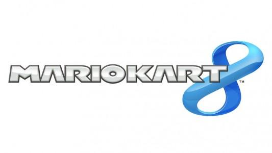Mario Kart 8 : Carapace bleue et multi local confirmés !