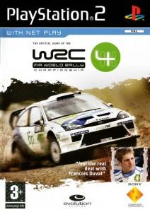 WRC 4, le meilleur de la série ?!