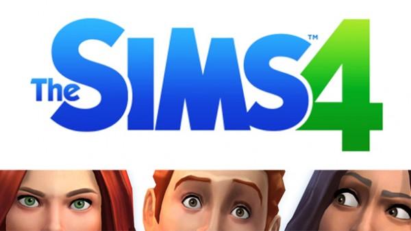 Les Sims 4 se focalisera sur la personnalité des Sims !