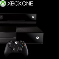 Xbox One : La date de sortie annoncée aujourd'hui