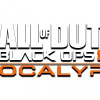 Black Ops2 Apocalypse se munit d'une date de sortie PS3