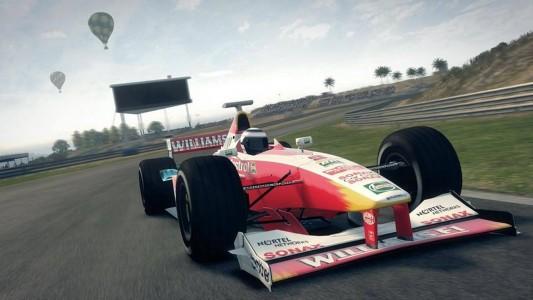 F1 2013 ralf schumacher 1999 (Copier)