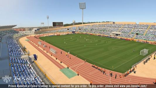 PES2014Prince-Abdullah-al-Faisal-Stadium_01