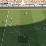 Pro-Evolution-Soccer-2014-Teams-and-Leagues