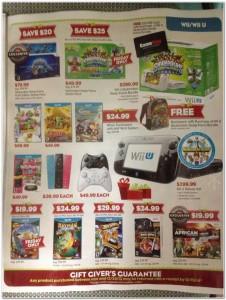 Skylanders Swap Force  Un pack console Wii U en vue !