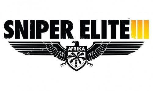 Sniper Elite 3, se dévoile en trailer