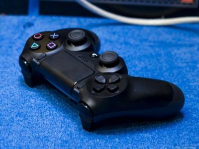 Sondage : PS4, Wii U, Xbox One, 2DS : votre choix ?