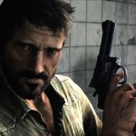 The Last of Us / 02