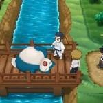 Pokémon Y (02)