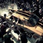 Dead Rising 3 véhicule