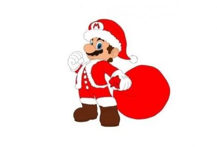 Mario Noel 2