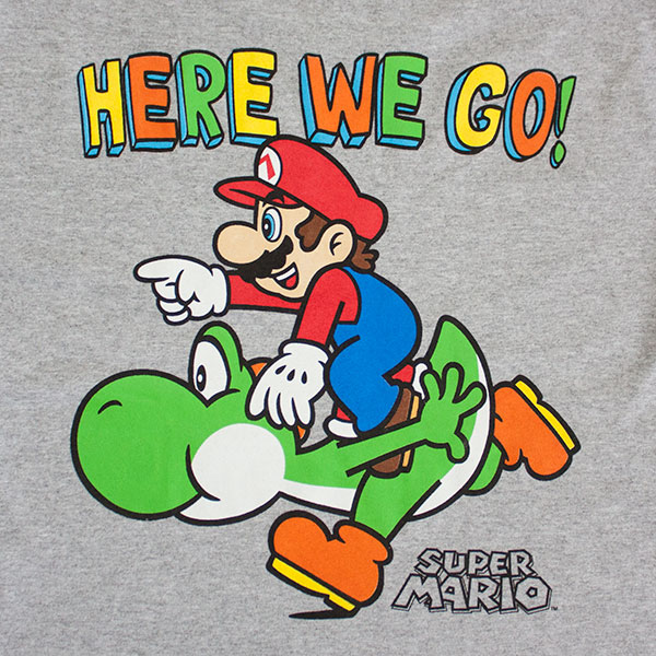 Mario_Here_We_Go_Gray_Shirt_POP