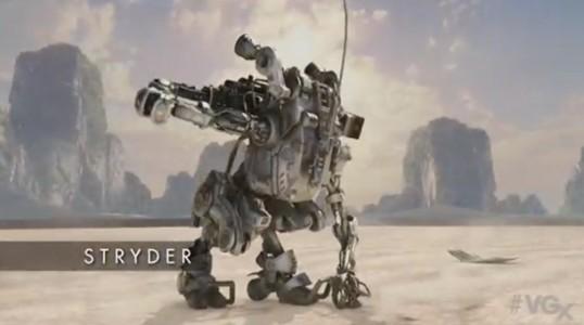 STRYDER_610