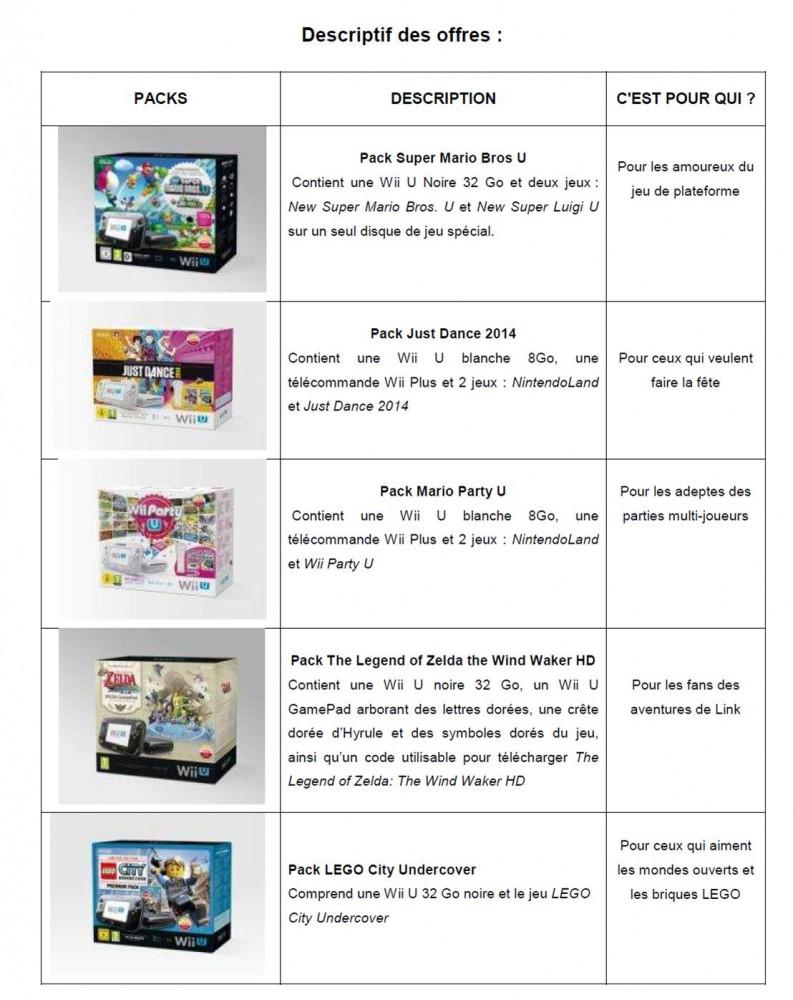 Wii_U_Packs (2)