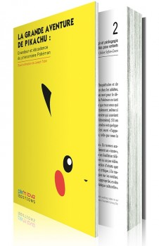 la-grande-aventure-de-pikachu-pix-n-love