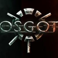 Le logo de Nosgoth