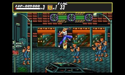 3D-Streets-of-Rage--
