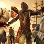 Assassins-Creed-4-Freedom-Cry-05+
