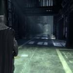 Batman, ce héros