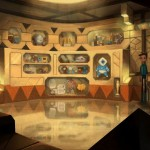 Broken Age miniature 2
