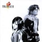 Final_Fantasy_8