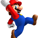 Jumping_Mario