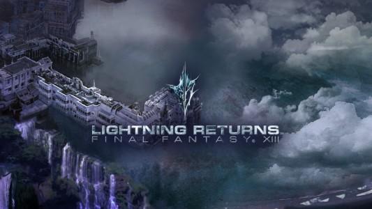 Lightning-Returns-Final-Fantasy-XIII