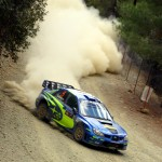Petter_Solberg_-_2006_Cyprus_Rally