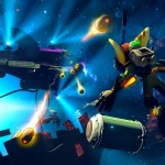 Ratchet-Clank-Nexus_