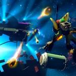 Ratchet-Clank-Nexus_