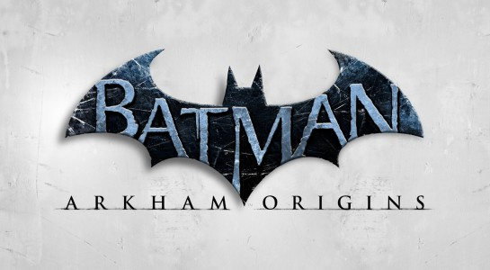 Test Batman Arkham Origins