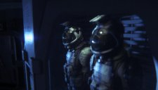 alien-isolation-images-screenshots-2