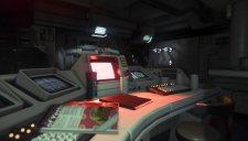 alien-isolation-images-screenshots-4