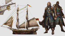 assassin-s-creed-iv-black-flag-3