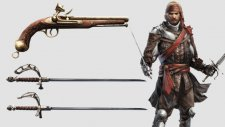 assassin-s-creed-iv-black-flag-4