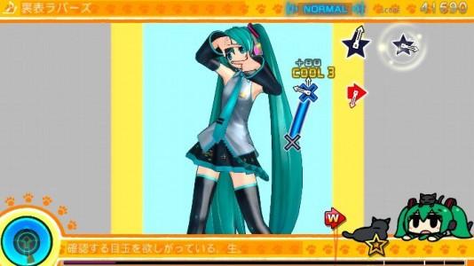 hatsune-miku-project-diva-f-2nd-03-01-11_02BC018900505362