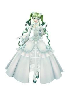 hatsune-miku-project-diva-f-2nd-03-01-15_01F4025800505402