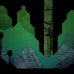 knytt-underground-wii-u