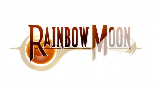 rainbow-moon-001.flv