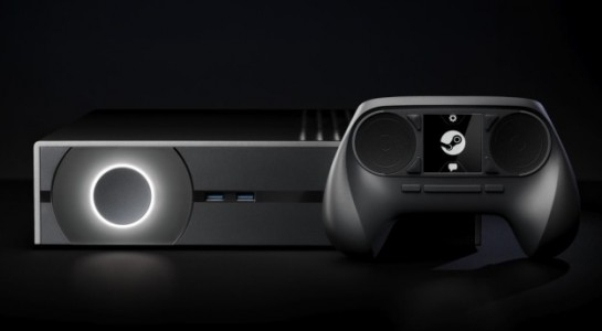 steam_machine_controller-625x344