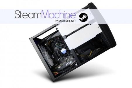 steammachine2