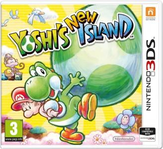 yoshis_new_island_