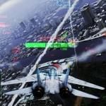 Ace Combat Infinity2